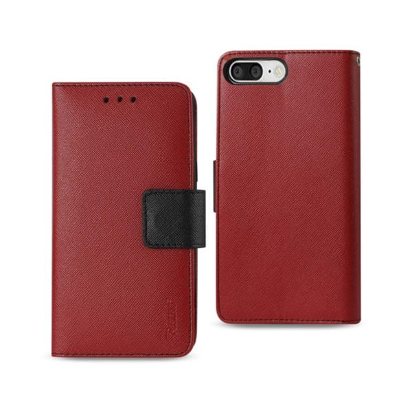 Wingfolio Wallet Case