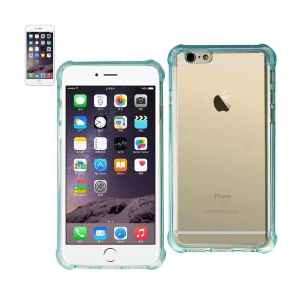 iPhone 6s Cushion Case