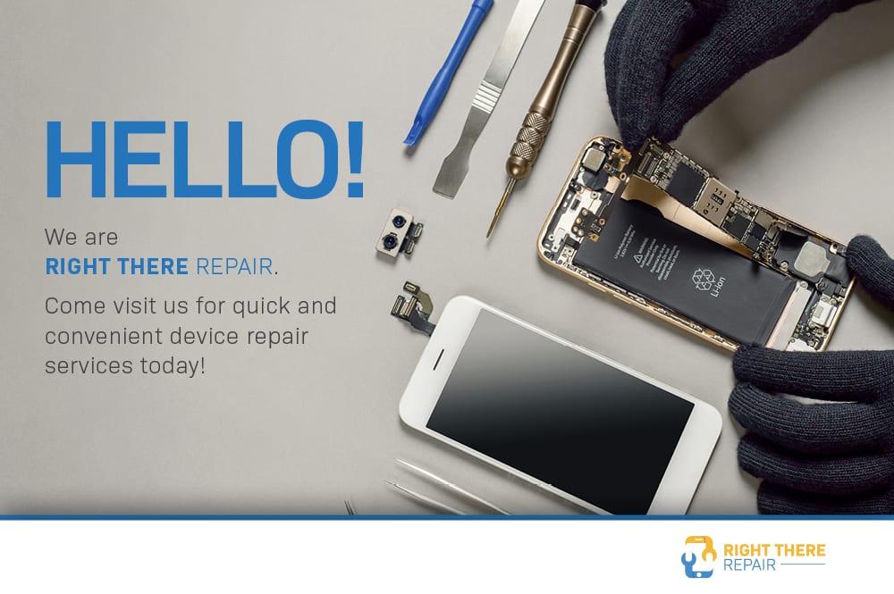 phone repair shop near you