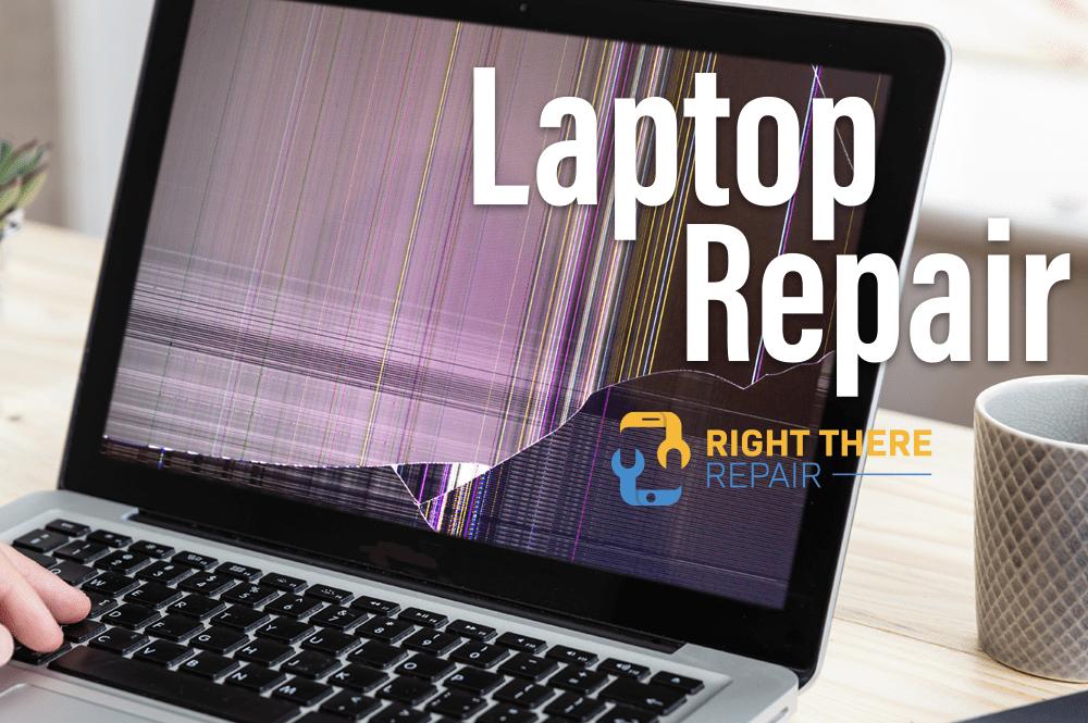 Broken-Laptop-Blog